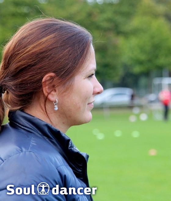 coaching-alleenstaande-moeders-met-zonen